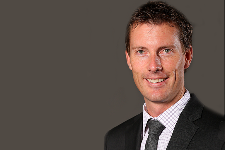Ben Oliver appointed as Executive General Manager of National Teams at Cricket Australia